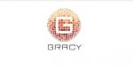 gracy.ru