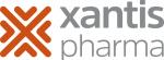 Xantis Pharma
