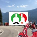 Motoragazzi.com