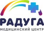 """Медицинский центр """"Радуга"""", г. Самара"""
