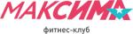 ООО «Фитнес-клуб «Максима»