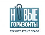 Ведение бухгалтерского учета, обслуживание, сопровождение - консультации профессионалов