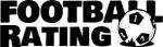 Football Rating