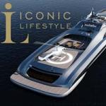 Iconic lifestyle