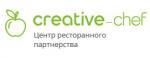ЦРП Креатив-шеф
