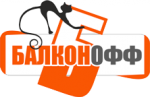 Балконофф