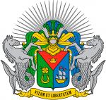 Северный Бархант
