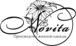 novita-nsk.ru