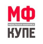 """МФ-КУПЕ"""