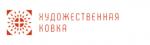 ИП Морозов К.Б,
