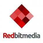 «Redbitmedia»