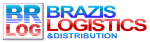 Brazis Logistics
