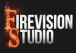 Firevision Studio