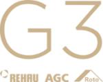 Forum G3