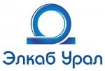 Элкаб-Урал