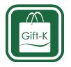 Gift-K