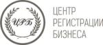 Центр регистрации бизнеса