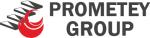 Prometey group