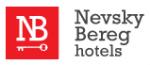 отель «Невский берег»