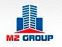 Холдинг М2 Group