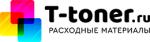T-Toner.ru