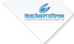 НовЭнергоПром