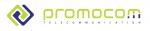 promo-com.net