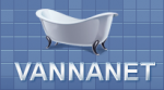 vannanet.ru