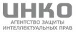 """Агентство """"Инко"""""""