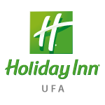 Отель Holiday Inn Ufa