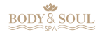 BODY&SOUL SPA