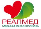 Клиника лазерной медицины Реалмед