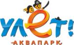 Правовой комитет мэрии г. Ульяновска