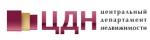 "ООО ""ЦДН"""