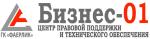 ГК Фаерлик