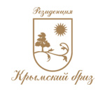 Крымский бриз