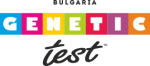 Genetic-test Bulgaria