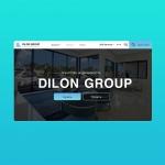 Dilion