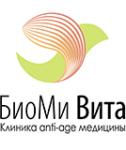 ООО «Медицинский профилактический комплекс — БИОМЕТР»