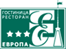 """Гостиница в Самаре """"Европа"""""""