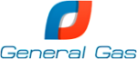 General Gas