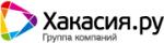 Группа компаний «Хакасия.ру»