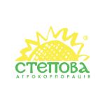 Степова