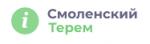 Корпорация инвестиционного развития Смоленской области