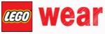 Интернет-магазин LegoWear