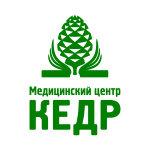 МЦ «Кедр»