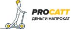 Pro-catt