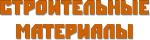 ИП Прохорова