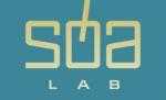 Sqalab