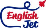 English Jet